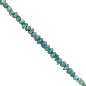 Blue Diamond Strand