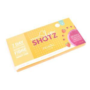 Primal Living - Slim Shotz - Berry
