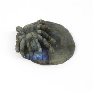 Gemstone Piece