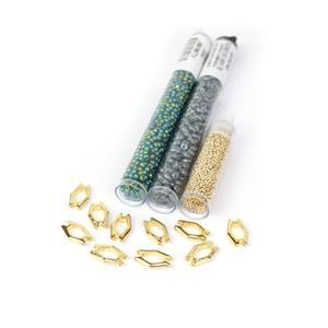 Alado Bracelet