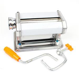 Clay Rolling Machine: 21x 14 cm