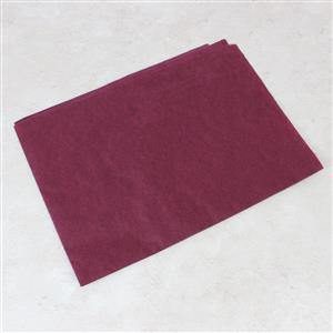 Packaging Tissue