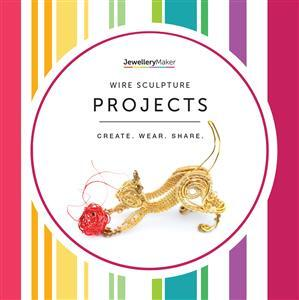 Wire Structure Projects