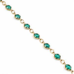 Chain  in Brass
