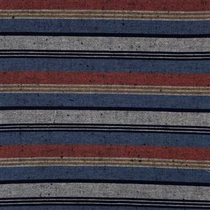 Fabric - Cut / Panel