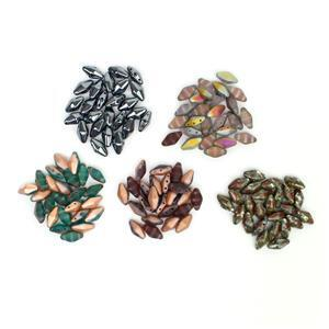 NEW! Mark Smith's Bobbi Bead Bundle!