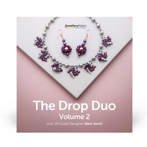 Drop Duo Projects with Mark Smith DVD (PAL)
