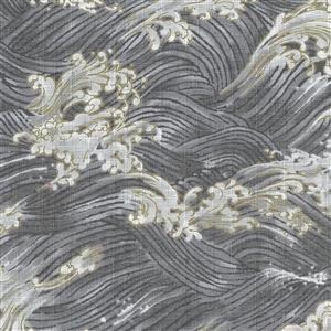 Fabric - Cut