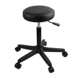Durston Jewellers Stool Padded Seat