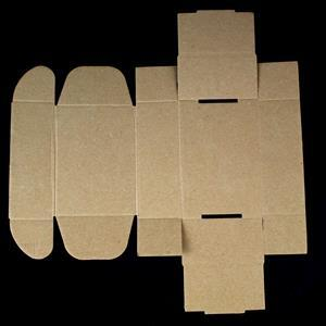 Retail Kit Packaging Box