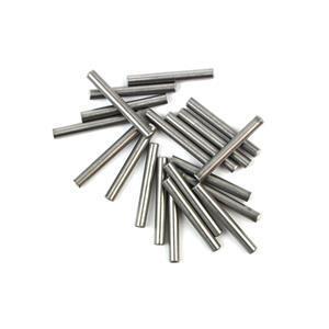 WigJig Olympus/Olympus Lite Pins, 3/32 x 3/4 - 20pk