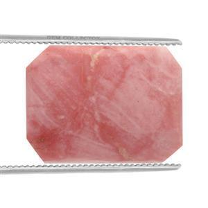 8.5cts Pink Lady Opal Opal 20x15mm Octagon (N)