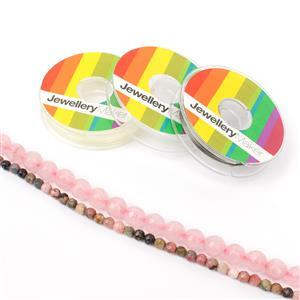 Stretchy Bracelet Kit