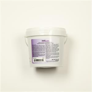 Black Powdered (Sanded) Grout, 2lbs