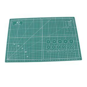 Crafters Cutting Mat Approx 30x45cm