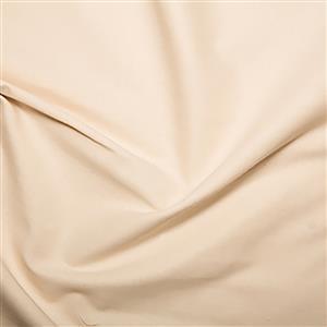 Calico – Quilters Pre-Shrunk Fabric 0.5m