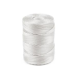Threading Material