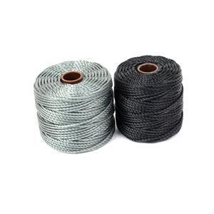 64M Nylon Cord Approx 0.9mm