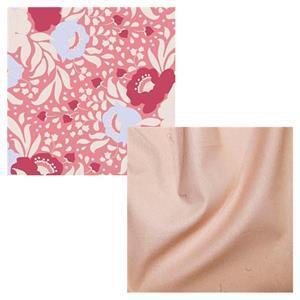 Tilda Plum Garden Summer Bag Fabric Bundle (2m)