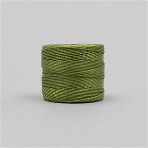 Beadsmith Threading Material