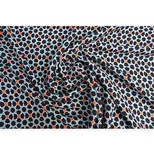 Layla Star Sewgirl Peggy Top Fabric Bundle: 2m