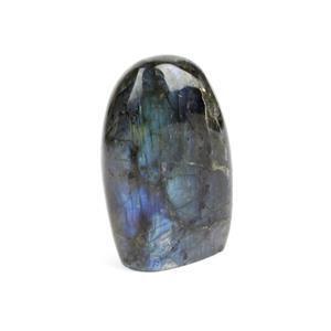 120g Min Labradorite Free Form