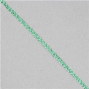 Wire 10m-50m reels