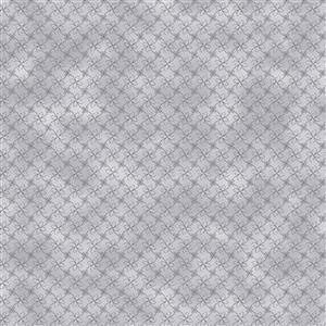 Gradiente Grey Fabric 0.5m