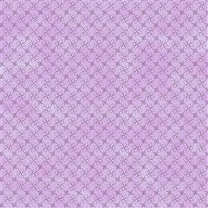 Gradiente Purple Fabric 0.5m