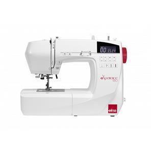 Elna E550 Sewing Machine