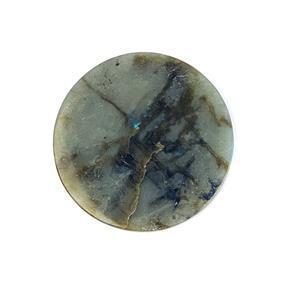 Labradorite Gifting  2800cts