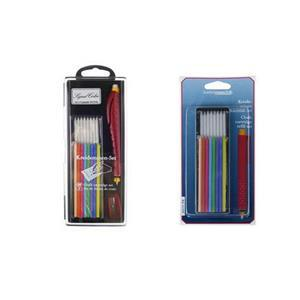 Early Bird Special - Chalk Pen and Cartridge Holder Set & Refills. Save £5