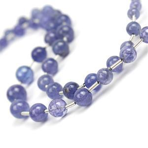 Two Ultra High End Strand Lucky Dip