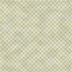 Gradiente Moss Fabric 0.5m