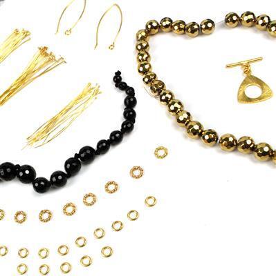 amgc73 - Jewellery Kit 3