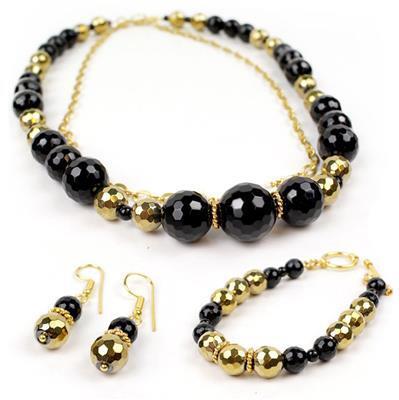 amgc73 - Jewellery Kit 4