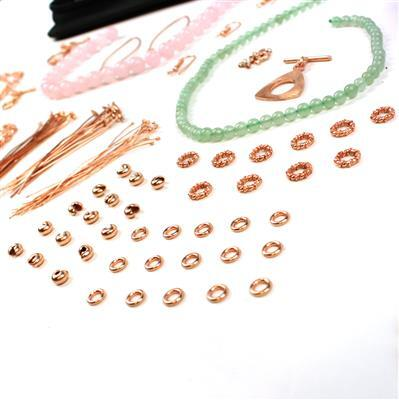 digc40 - Jewellery Kit 2