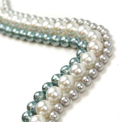 lqgc98 - Jewellery Kit 1