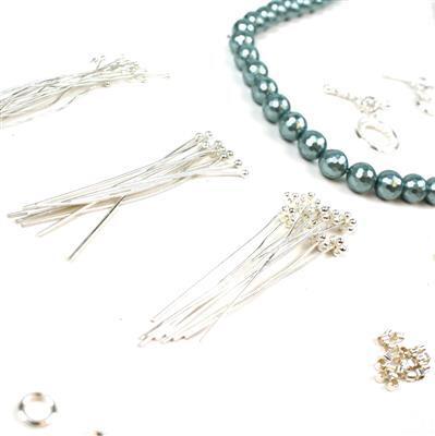 lqgc98 - Jewellery Kit 2