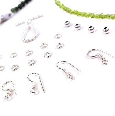LRGC95 - Jewellery Kit 2
