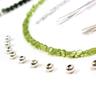LRGC95 - Jewellery Kit 3
