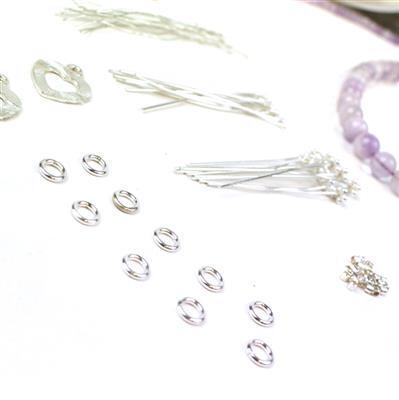 xzgc95 - Jewellery Kit 1