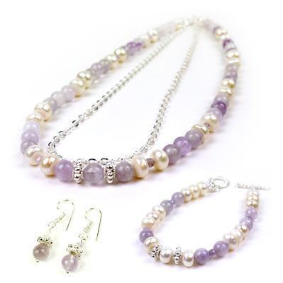 xzgc95 - Jewellery Kit 4