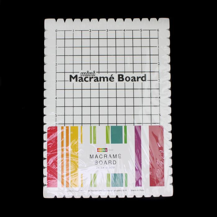 macrame boards macrame boards cord macrame supplies jewellerymaker 3450